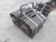 équipements TP MM VÖGELE AB475 TP2/ 1750