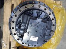 Daewoo Moteur de translation DOOSAN (MANDO FINAL) pour excavateur Baumaschinen-Ausrüstungen
