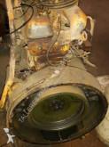 équipements TP nc Moteur pour chargeuse sur chenille FIAT-ALLIS FL10, AD10, FD10
