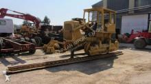 equipamientos maquinaria OP Caterpillar Pièces de rechange PIEZAS REPUESTO pour bulldozer D6C