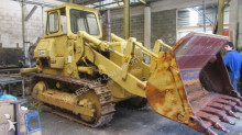 Caterpillar 955K machinery equipment