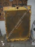n/a Radiateur de refroidissement pour bulldozer FIAT-HITACHI FD175 machinery equipment