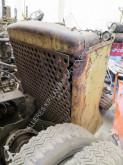 équipements TP Caterpillar Radiateur de refroidissement pour chargeuse sur chenille 955K