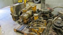 équipements TP Caterpillar Pièces de rechange PIEZAS REPUESTO pour chargeuse sur chenille 955H pour pièces de rechange