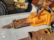 marteau hydraulique Tabe