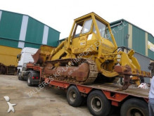 Caterpillar 977L (PIEZAS / DESGUACE) machinery equipment