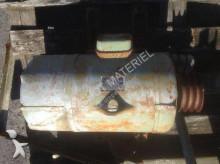 оборудование дробилка/грохот Unelec