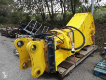 Atlas Copco shears