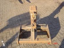 Flötzinger Baumaschinen-Ausrüstungen