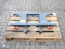 Sonstige * Gabelträger machinery equipment