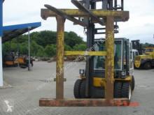 echipamente pentru construcţii Sonstige * Kopfspreader