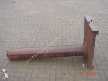 Sonstige * Dorn machinery equipment