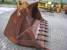 Caterpillar Balderson (9) 3.20 m 4in1-Schaufel / 4in1 bucket
