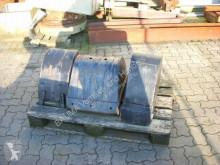 Kubota (107) 0.30 m Tieflöffel / bucket