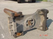 n/a KALMAR Dorn machinery equipment