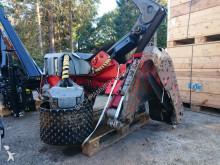 équipements TP nc LOG MAX 6000B