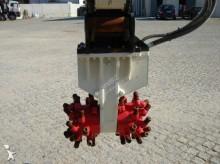 Оборудование для дорожных работ Terex