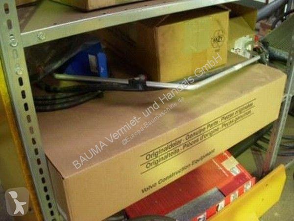 Volvo (67) Klimaanlage Nachrüstsatz / aircondition kit Baumaschinen-Ausrüstungen