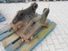 k.A. Overige Gebruikte Mechanische snelwissel CW30