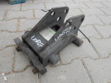 nc Vematec Gebruikte hydraulische snewlissel CW05