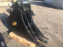 Geith trencher bucket