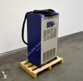 attrezzature per macchine movimento terra nc Industrie Automation Modulo HF Top