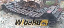 echipamente pentru construcţii n/a Tracks Harvester 25C