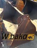 Hanomag Bucket (Shovel) for wheel loader Hanomag 70E