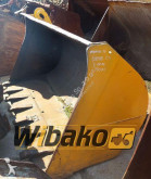 Hanomag Bucket (Shovel) for wheel loader Hanomag 77