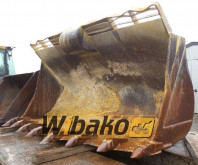 n/a Bucket (Shovel) for wheel loader HSW Ł-560C