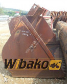 Volvo Bucket (Shovel) for wheel loader / Łyżka do ładowarki Volvo L220D