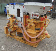 n/a ALIVA - AL 262 machinery equipment