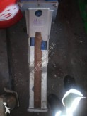Hammer XL 200 Hydraulic Breaker