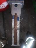 marteau hydraulique neuve