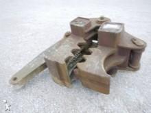 marteau hydraulique Bofors