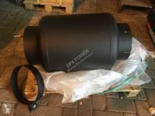 aanbouwstukken voor bouwmachines Caterpillar Spark Arrestor CAT C18 - DPX-99051