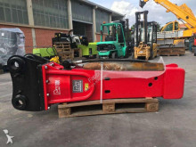 Promove hydraulic hammer