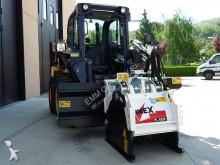 Simex machinery equipment