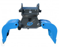godet GP Equipment