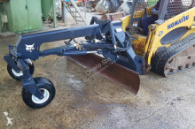 Bobcat Grader 84 machinery equipment