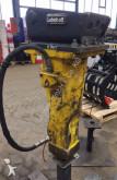 marteau hydraulique nc