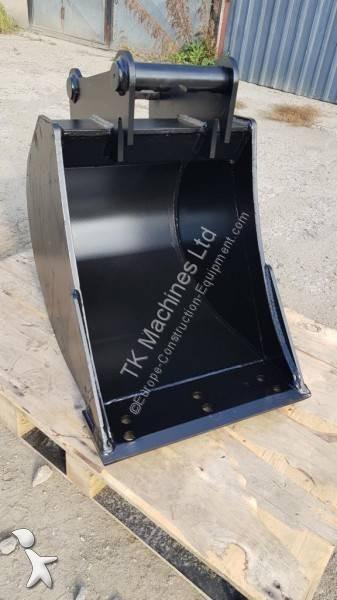 TKmachines  machinery equipment