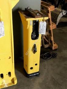 Atlas Copco PB310 | 4 ~ 9 ton | 285KG | Sloophamer