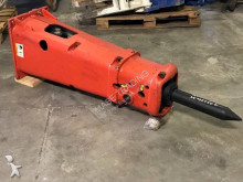 Rammer S 27 City | 600KG | 7 ~ 12 ton | REVISION