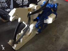 Hydraram MK-7 | 6 ~ 14 ton | CW10 | Multischaar