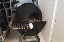 оборудование буровое, ударное, для резки JCB