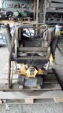 équipements TP nc ec20b