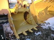 Caterpillar 322D s/n