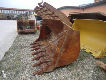 Caterpillar 963C s/n 2DS01270