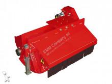 équipements TP nc EMM Company GL80